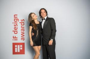 enrique luis sardi, enrico if product design award 2014, winner, tornos, swissnano designer, sardi innovation, miss