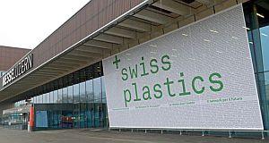 New umbrella brand SwissPlastics (Photo: SwissPlastics)
