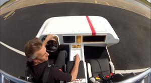 Modular Robotic Vehicle (MRV) - Nasa automotive world
