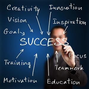 Do we understand success