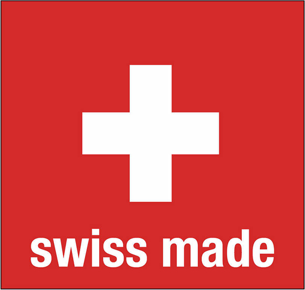 swiss made, quality, precision, girod tast, girod instruments